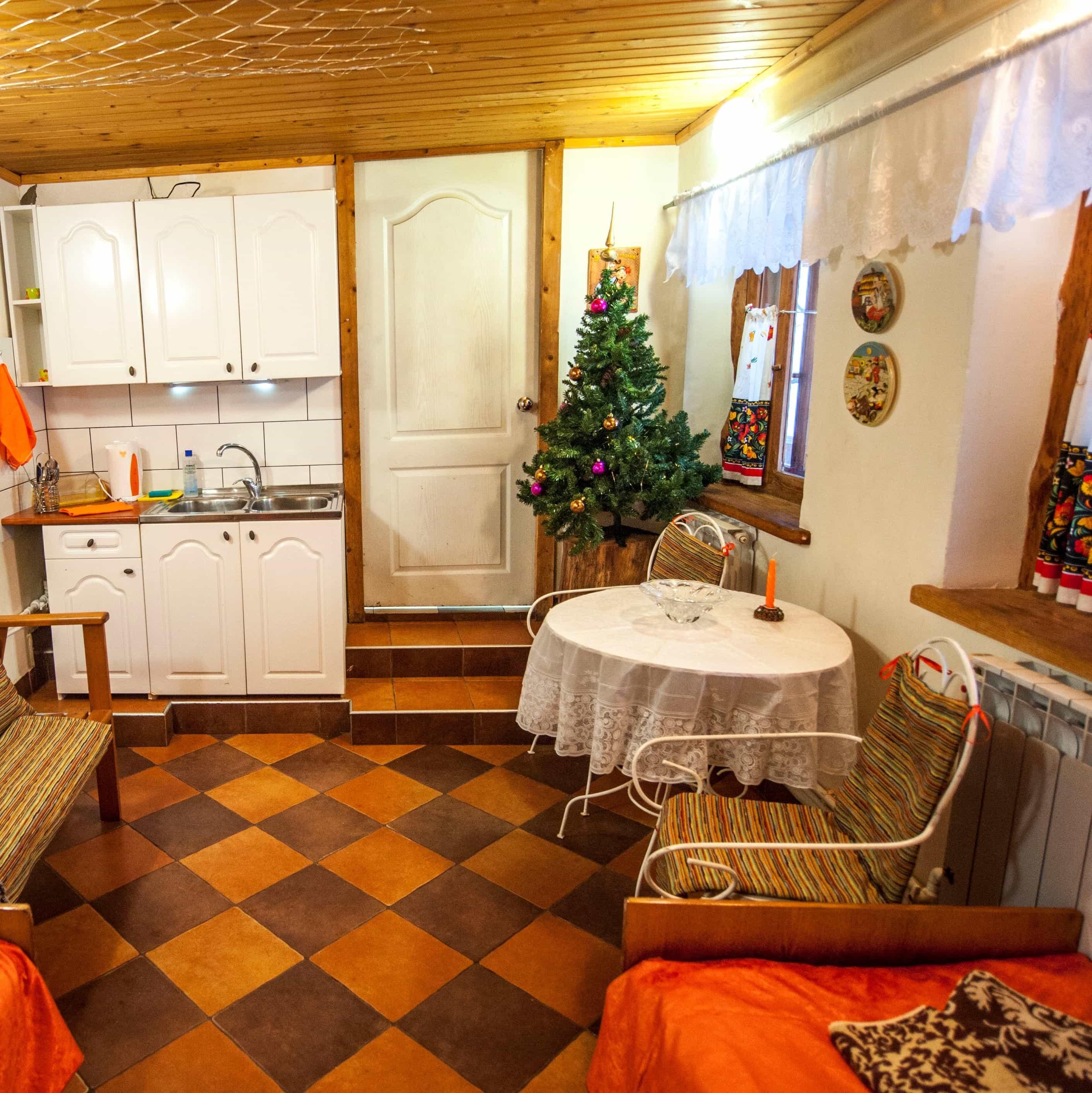 Малая гостинная-Усадьба-Сказка1