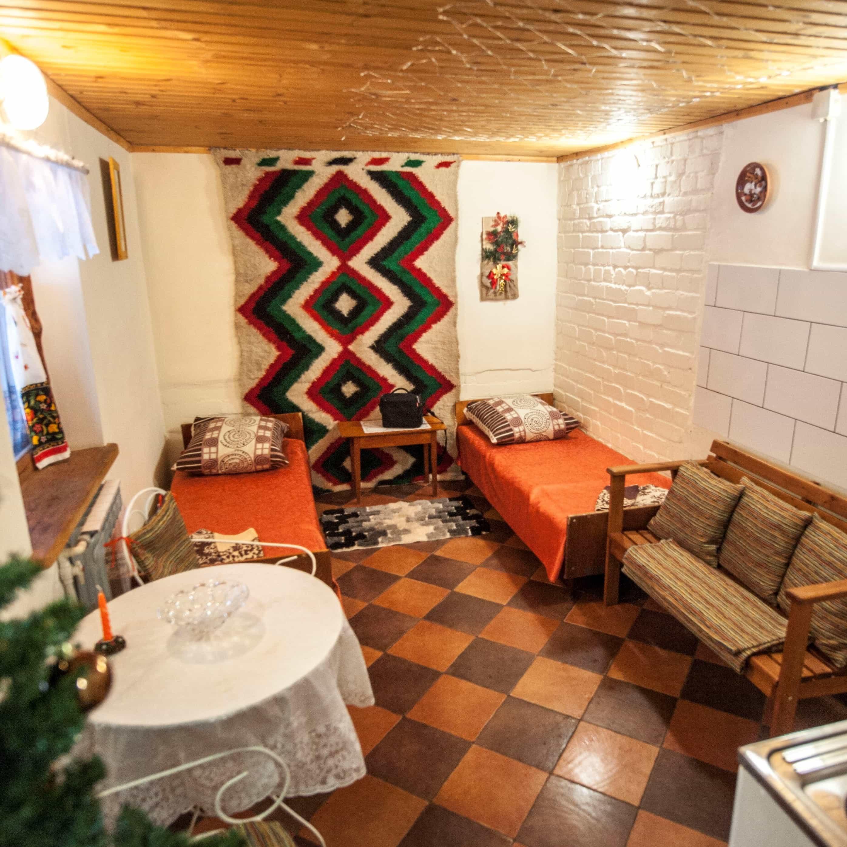 Малая гостинная-Усадьба-Сказка2