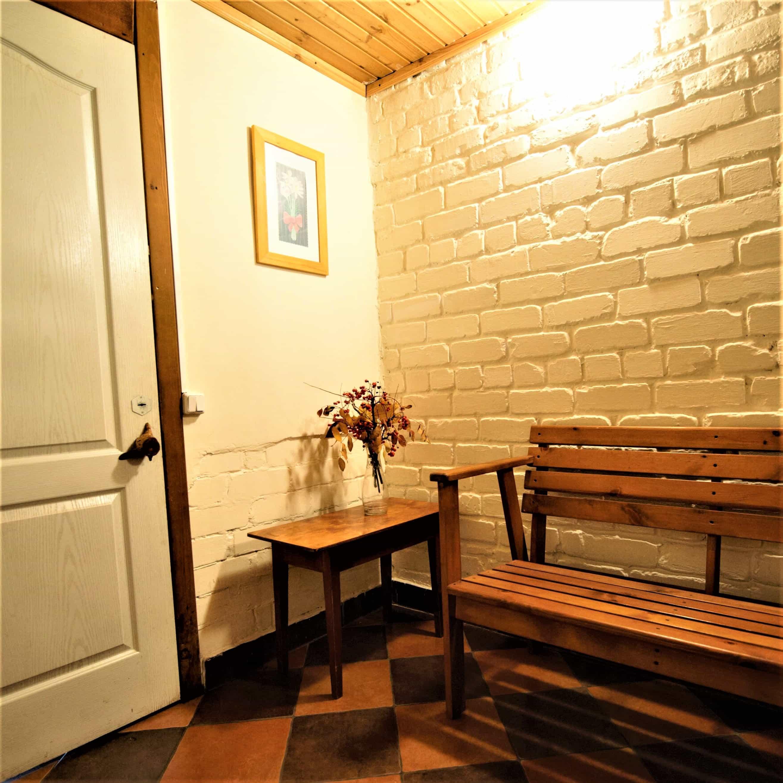Малая гостинная-Усадьба-Сказка5