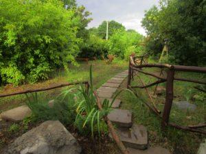 Секрет выбора базы отдыха в Балаково или за городом.